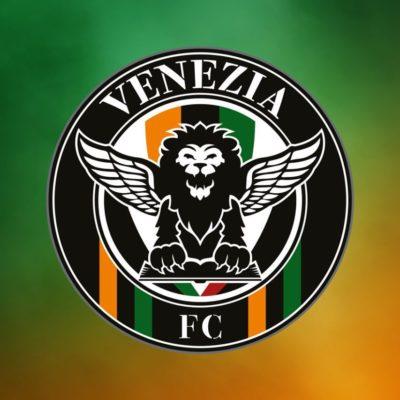 Insignia del Venezia Club