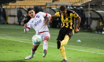 Gabriel Neves agent confirms Fiorentina talks