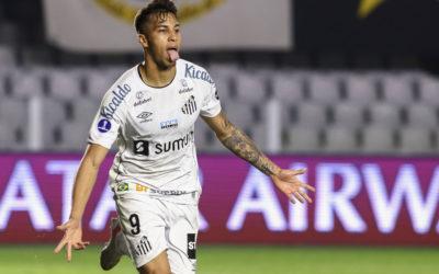 UOL Esporte: Kaio Jorge signed Juventus contract