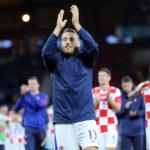 Milan risk losing Vlasic to Zenit?