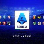 Serie A Week 1 and 2 kick-off times confirmed