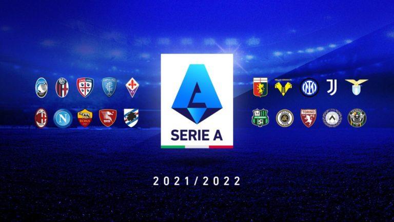 Serie A: alle gedane deals in de zomerse transferperiode Football Italia