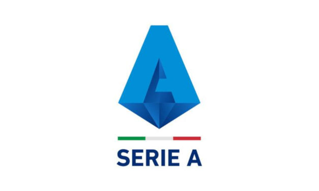 Serie A wants 100 per cent capacity in stadiums 'with green pass'