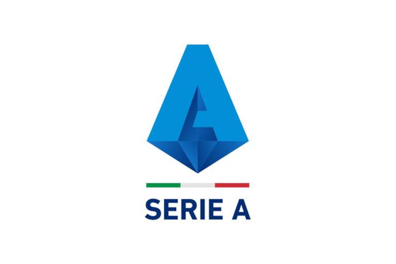 Serie-A-Lega-logo.jpg