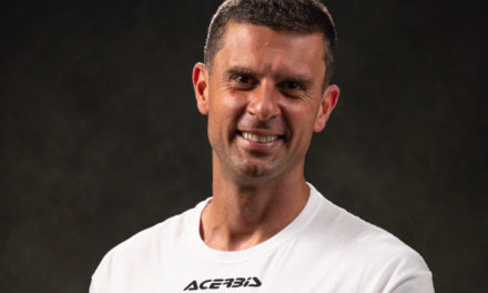 Thiago Motta: 'Different competition within Serie A'