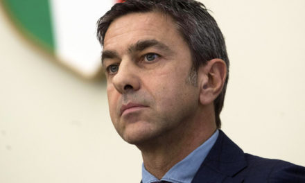 Costacurta's mother dies in car accident