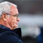 Ranieri stuns Everton for first Watford win