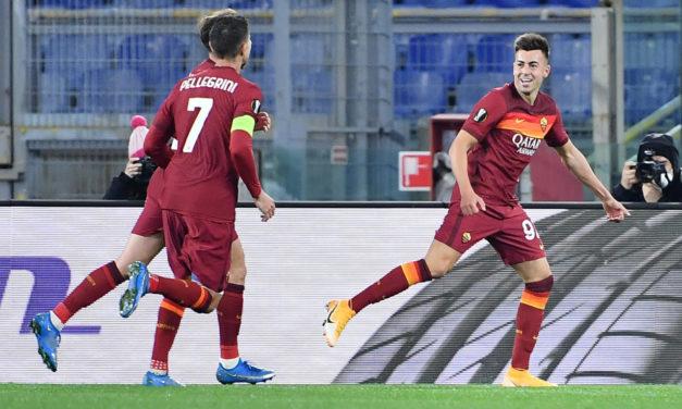 Conference League LIVE: Roma vs. CSKA Sofia