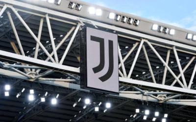 Juventus zet vriendschappelijk op met Atalanta