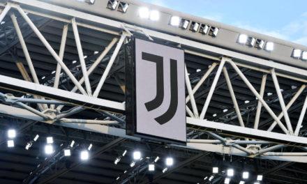 Juventus confirm friendly against Barcelona