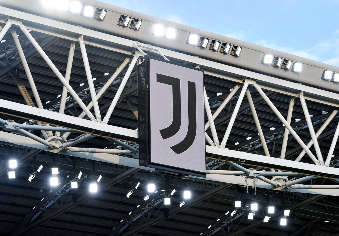 Juventus announce capital increase 'up to €400m' - Football Italia