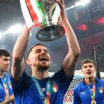Vídeo: Jorginho tuvo un 'muy buen verano'
