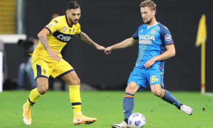 Agent: 'Pezzella was close to Milan, Mario Rui…'