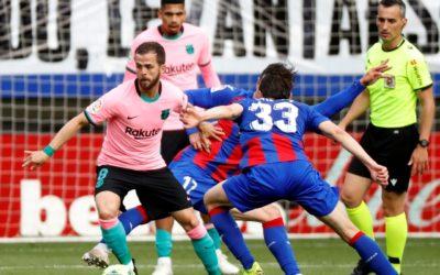 Braida: 'Pjanic wants Juventus return'