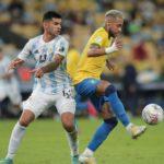 Romero-Tottenham, Demiral-Atalanta mañana