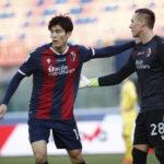 Atalanta identify Romero replacement as Tottenham get closer