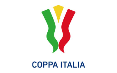 Coppa Italia | first round fixtures and dates