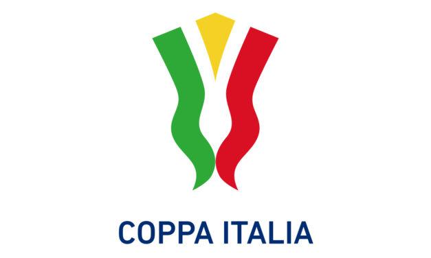 Coppa Italia: follow Monday's first round games