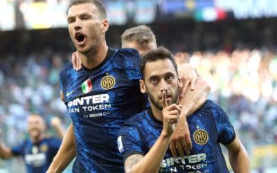 Champions League | Probable line-ups: Shakhtar Donetsk vs. Inter