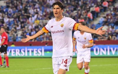 Conference League | Probable line-ups: Bodo/Glimt vs. Roma
