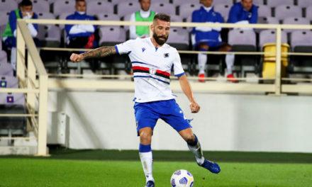 Football Italia   Italian football <b>news</b>, analysis, fixtures and results for ...