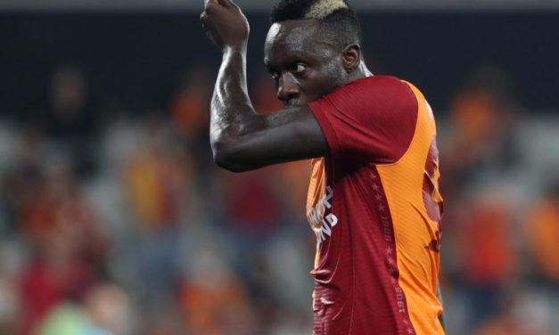 Cagliari have Diagne bid rejected