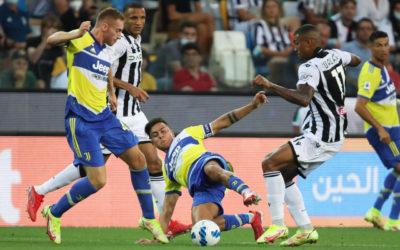 Dybala meeting ahead of Samp: Juventus closing the deal?