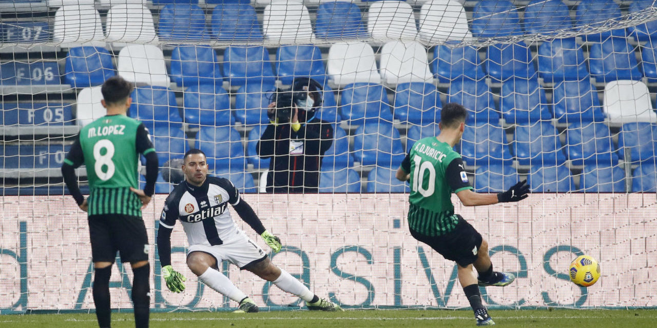 Friendly round-up: Salernitana and Sassuolo win