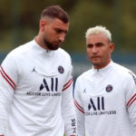Raiola reveals why Donnarumma left Milan