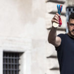 Sky: injured Florenzi out of Spezia clash