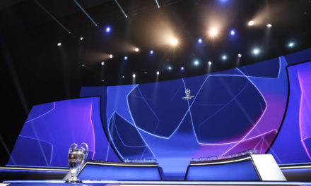 Italian Government supports UEFA against Super League project