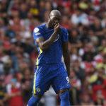 Zola warns Chelsea about Juventus, says Osimhen is 'Lukaku's heir'