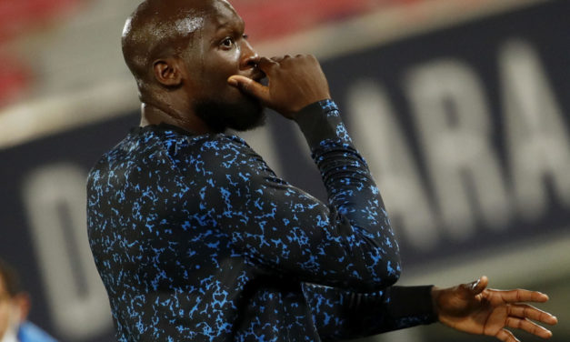 Inside Lukaku's mind: stay at Inter or join Chelsea?