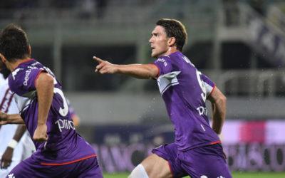 Liveblog: Serie A Wk9 Super Sunday 2021-22