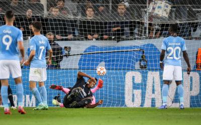 Alex Sandro out, De Sciglio in for Juventus?