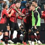 Probable line-ups: Milan vs. Venezia