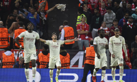 No Calhanoglu, no hay problema: Brahim vuelve para terminar el trabajo con el Milan
