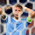 Immobile: 'Lazio go into training retreat'