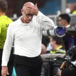 Ballardini: 'Need a different Genoa attitude'
