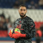 Pochettino: 'Donnarumma? PSG have two great goalkeepers'