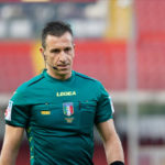 Serie A Wk 4 referees: Doveri oversees Juventus vs. Milan