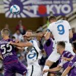 Serie A Highlights: Fiorentina 1-3 Inter