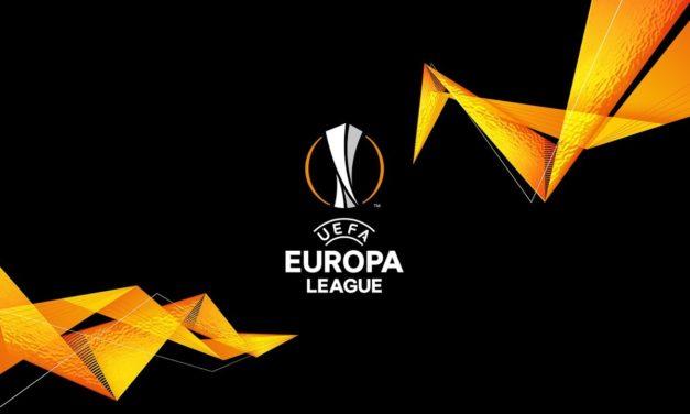 Liveblog: Napoli-Spartak, Zorya-Roma, Lazio-Lokomotiv