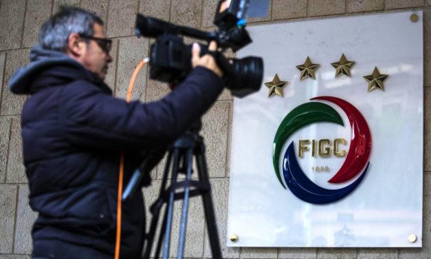 Federal Prosecutor investigates suspicious Serie A transfers