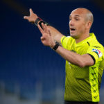 Gazzetta: Fiorentina's goal should have been disallowed
