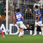 Serie A Highlights: Sampdoria 0-4 Napoli