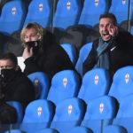 托特纳姆热刺领先罗马和尤文争夺自由球员托利索