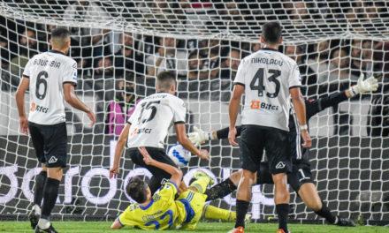 Serie A | Spezia 2-3 Juventus: Chiesa inspira la remontada