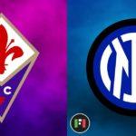Serie A LIVE: Fiorentina vs. Inter