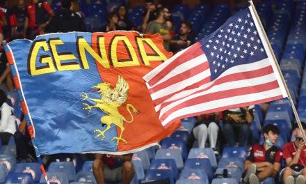 Serie A Liveblog: Spezia-Milan, Inter-Atalanta, Genoa-Verona